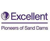 Excellent Pioneers of sand Dams