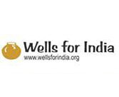 Wells for India